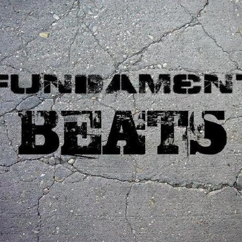 Fundament - Heavy Mental (Beats Like Concrete)