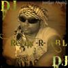 Teri Meri (DJ Remix)