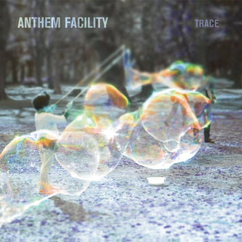 Trace EP