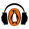 The Penguin Podcast: Crossover Fiction feat. Louisa Reid, Alex Scarrow and Eoin Colfer