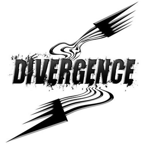 Resonant Status-Inner Circles (WiP) TBR @ Divergence Rec