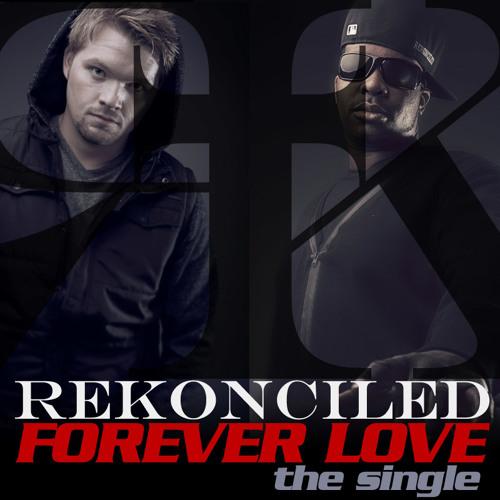 Forever Love - Single