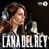 Lana Del Rey   Goodbye Kiss in the Radio 1 Live Lounge