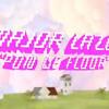 Major Lazer vs Harry Belafonte - Pon Day Flo (Icy Sensy Mash-up)