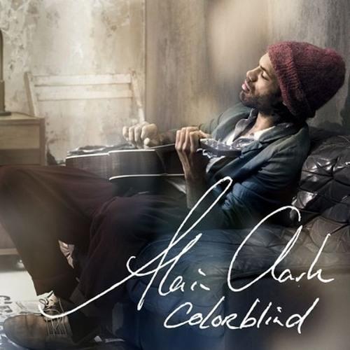 Alain Clark - For freedom