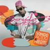 Sonidoacido - Sonambulos (BZR Remix)