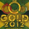 Go For The Gold 2012 VP/Greensleeves Spring-Summer Sampler