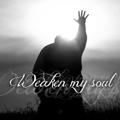 Blade - Weaken my soul ( SDR )