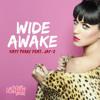 (MU) Monica vs. Katy Perry Feat. Jay-Z - (So) Wide Awake (Sir Style Mash-Up)