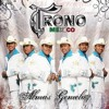 download El trono de mexico mix
