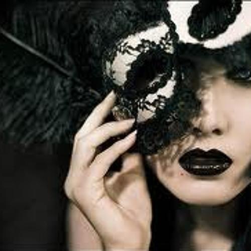 Blog.8.7.2012 - Masquerade