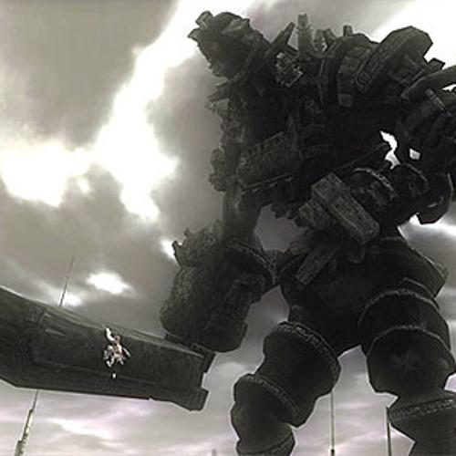 BadKlaat & Disonata - Colossus (clip)