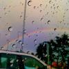 彩虹 (Rainbow)