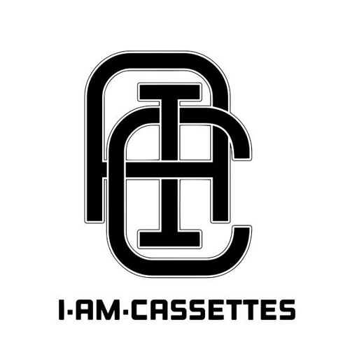 I Am Cassettes - This Could be Anywhere in the World *Alexisonfire cover*