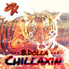 Download Chillaxin Mp3