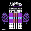 Duke Williams And The Extremes - Theme From The Bermuda Triangle (Nutritious Treatment)