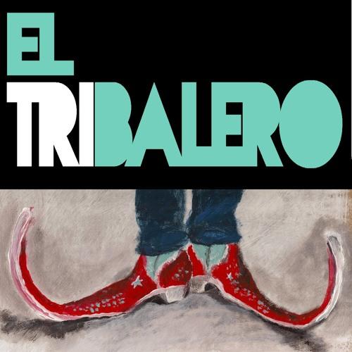 05. DJ Tack - La Waparacha (Original Mix)