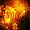 Yoko Takahashi - A Cruel Angel's Thesis (GoDnEzZ Handsup edit)