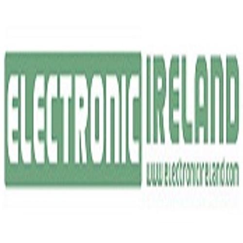 Jamie Behan June 2008 Mix for Electronic Ireland