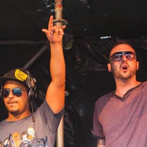 Davoodi & Bestien @ Tomorrowland 2012 Liveset