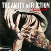 The Amity Affliction - Fuck the Yankees