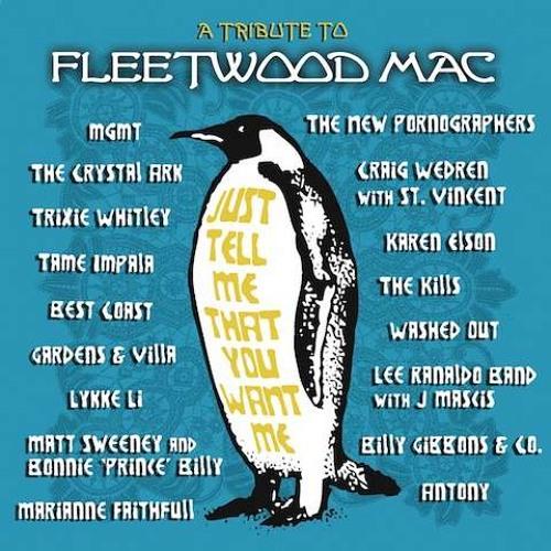 """Rhiannon"" (Fleetwood Mac cover) by Best Coast"