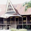 Ungut-ungut Mandailing Kotanopan.mp3