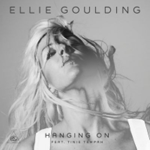 Ellie Goulding - Hanging On (Ahadadream Remix)