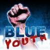 Sign My Name In Blood by Blue Youth