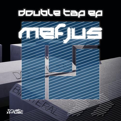 Mefjus - Bilateral