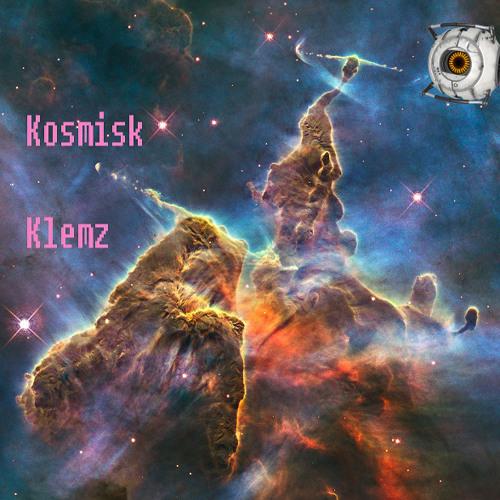 Kosmisk Klemz