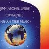 Jean Michel Jarre - Oxygene 8 (Kenan Teke Remix)