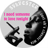 Sylvester - I Need Somebody to Love Tonight (Carl Oh s Classic Mix) FREE D/L