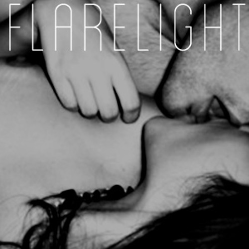 Flarelight - If I Let You Know (FREE DL)