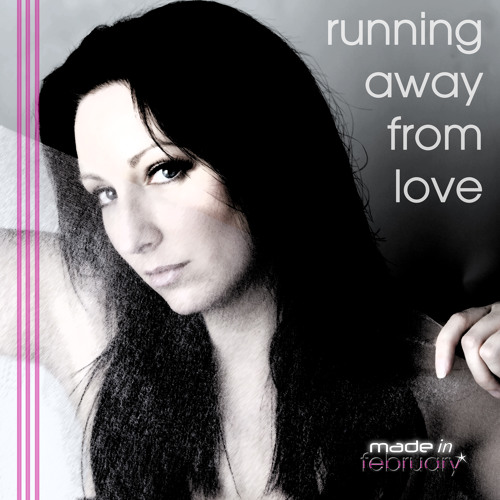 Running Away From Love