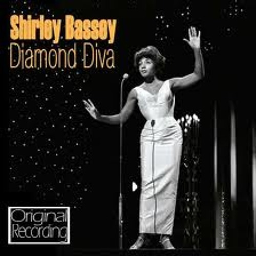 Shirley Bassey - Diamonds Are Forever (Butch Clancy Remix) *FREE DOWNLOAD*