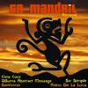 Sr Mandril - Remixed Vol. 2 (Three Sixty Tunes)