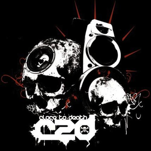 Defazed - Cruel World (Close 2 Death Recordings)