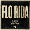 Flo Rida - Good Feeling (Instrumental)
