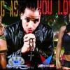 Justin Bieber As Long As You Love Me Remix [Scott Paul]