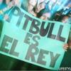 Pitbull feat. Shakira & Jennifer Lopez - Get It Started VS. On The Floor(by DJ Razvanel MIX)