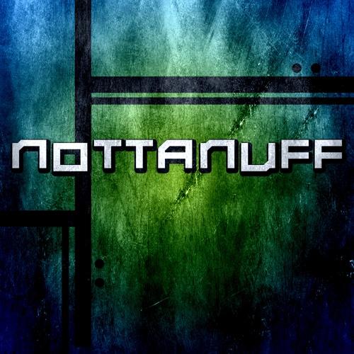 NottaNuff - Colors (Original Mix)