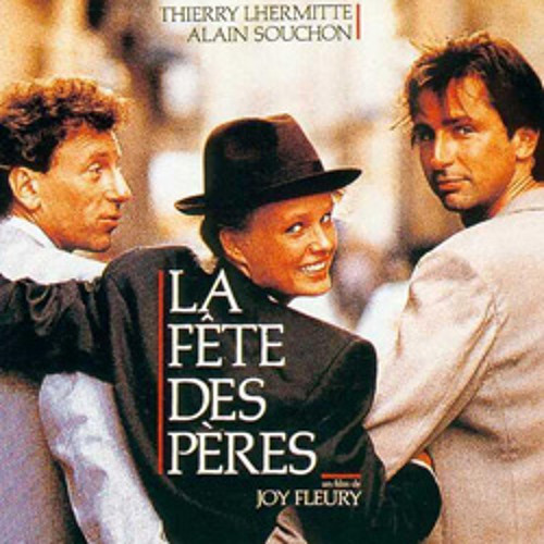 We Didn't Know (La Fete des Peres) sung by Sam Butler and Jevetta Steele