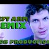 """""""Left Arm"""" - Tobuscus TobyGames Skyrim REMIX"""