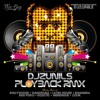 Dj ZunilS_ Kaise Bani_ Mashup from the cd Play Back vol 1