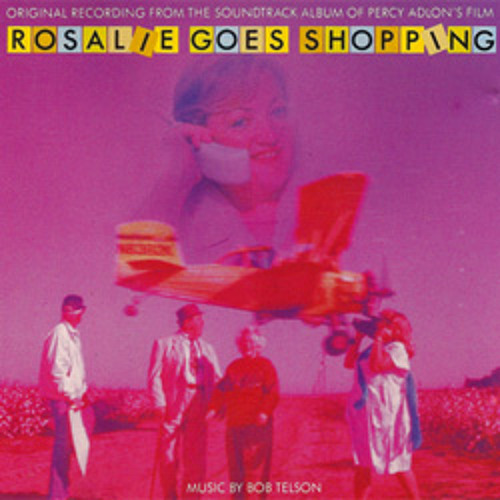 Debts Of Gratitude, from Rosalie Goes Shopping, sung by Shawn Colvin