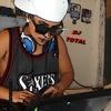 Disco party Arcangel ft Guelo Star (rmx xtdm) pro by Dj Total