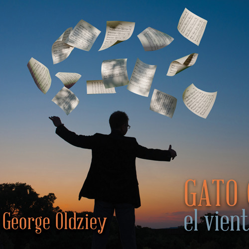Ojo Del GATO