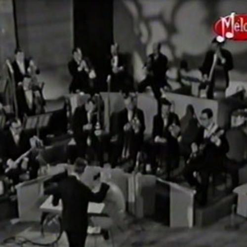 l'homme et son orchestre
