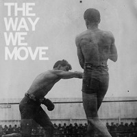 Langhorne Slim - The Way We Move